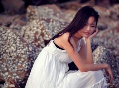 女人一定要读的30条爱情现实句子