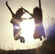关于珍惜朋友的友情句子