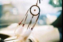 关于风铃的优美句子