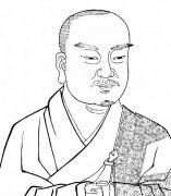 弘忍经典禅语
